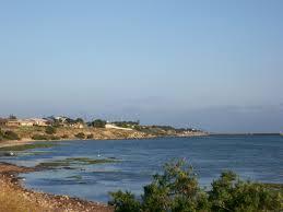 Point Turton, South Australia