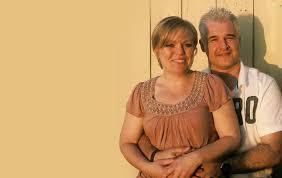 eHarmony AU   Meet  amp  Date Singles In Melbourne eHarmony Couple   Julie  amp  Dean  quot