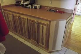 ultimate hickory kitchen cabinetshome design styling