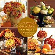images about seasonal tablescapes on pinterest fall table and