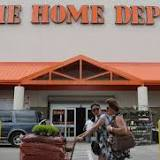 Black Friday 2016: What time does Home Depot open?