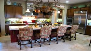 country kitchen chairs and other main thing kitchens designs ideas