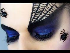 Black Widow Halloween Costume Ideas Halloween Costume Awesome U0027ll Practice