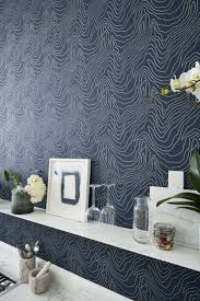 Wallpapers Designs For Home Interiors by 24 Best Home Office Wallpaper Ideas Images On Pinterest Office