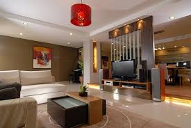 pretty schemes of cool home theater rooms offering charming red