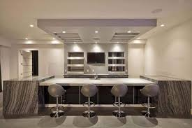 Decor Home Ideas Best 35 Best Home Bar Design Ideas Bar Colored Light Bulbs And Bar