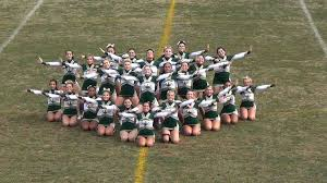 cheer video pompton lakes cheerleading performance jersey