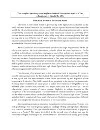 Math Worksheet   High School Personal Statement Sample Essays High School How To Write A High