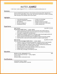 Cv Template Word Graduate School   Resume Examples and Writing Tips Resume Template  Resume Sample Student College Student Resume Sample  College Regarding    Exciting Job Resume