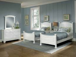 White Bedroom Furniture Sets For Adults Twin Bedroom Set Twin Bedroom Furniture Sets Home Ueue Kids Ueue