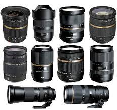 amazon black friday deals nikon camera accessories 2017 black friday u0026 cyber monday tamron lenses deals lens rumors