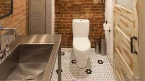 Bathroom Style Ideas Industrial Style Bathroom Design Ideas Youtube