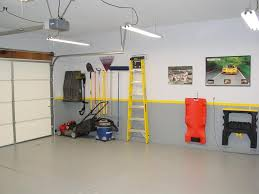 ideas garage wall panels image programming of garage wall panels