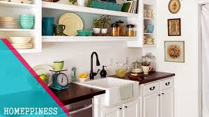 must watch 25 best very small kitchen ideas on budget for