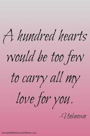 valentine day quote best 25 valentines quotes for him ideas on pinterest love