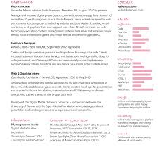 Sample Resume Template       Download in PSD  PDF  Word Format For Web Designer Elegant Freelance Web Designer Resume Samples