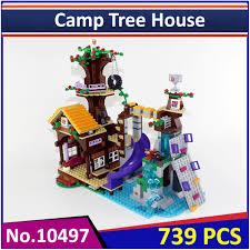 online get cheap lego tree hous aliexpress com alibaba group