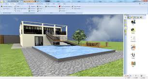 Home Design 3d Premium Apk Ashampoo 3d Cad Architecture 5 Download