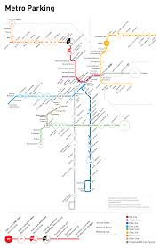 Los Angeles Light Rail Map by Metro Maps Getting Around The Metroduo Blog Adventures On Los