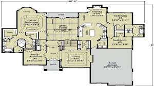 Ranch Style Home 100 Ranch Home Plans Home Design Acadian Home Plans For