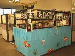 birthday halloween decorations office 42 office halloween decorations 550846598146978655