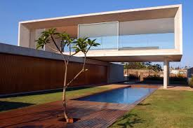fancy modern interior homes new modern home designs luxury of