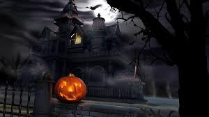 desktop background halloween pictures u2013 halloween wizard