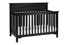 White Convertable Crib by Davinci Autumn 4 In 1 Convertible Crib U0026 Reviews Wayfair