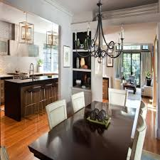 dining room awsome beautiful dining rooms mrs wilkes dining room