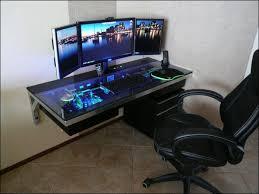 best pc gamer black friday deals 25 best gaming computer ideas on pinterest cool computer desks