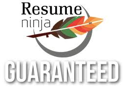 Online professional resume writing services usa   Thesis printing     Online professional resume writing