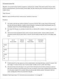 Essay Outline Template cigs net Cv Template Word  Essay Outline Template cigs net Cv Template Word