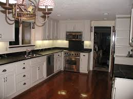 countertops antique off white kitchen cabinets narrow