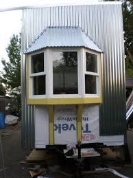 bay window roof framing roofing decoration bay window roof