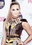 dynamite demi - Demi Lovato Fan Art (32822188) - Fanpop fanclubs