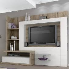 luxury home theater home theater evolution bjhryz com