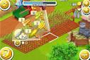 Game - Hướng dẫn cách chơi <b>Hay Day</b>: Những công việc bạn cần làm <b>...</b>