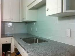 kitchen backsplash cherry cabinets within kitchen tile backsplash