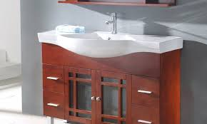 18 inch vanity with sink bathroom depth cabinets with additional