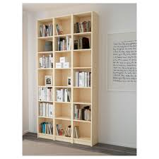 furniture furniture shallow tall bookcase with rustic wooden bookcase