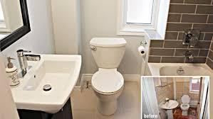 bathroom cheap bathroom remodel redo bathroom ideas remodel a
