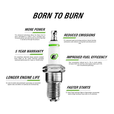 nissan maxima no spark amazon com e3 spark plug e3 68 automotive spark plug pack of 1