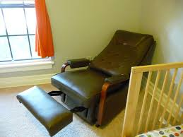 Lazy Boy Furniture Outlet Chair Lazy Boy Rocking Chair