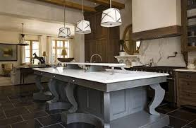 kitchen light fixture picgit com