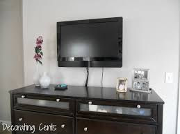 How Much To Wall Mount A Tv Flat Panel House Decor Best 25 Tv Room Decorations Ideas Only On