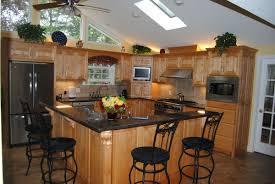 Bar Stool For Kitchen Island Kitchen Island With Bar Seating Kitchen Kitchen Island Table Also