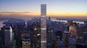 Park Avenue Apartment Macau Casino Owner Shells Out 65 Million For 432 Park Avenue