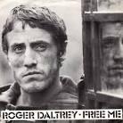 45cat.com - roger-daltrey-free-me-polydor