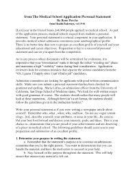 resume objective for pharmacist doc 612792 medical school resume objective medical school counselor resume objective sample medical school resume objective