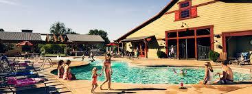 Sun City West Az Floor Plans Homes In Surprise Az Surprise Arizona Real Estate Marley Park